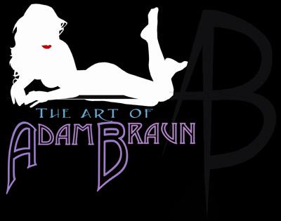 abraun's Profile Picture