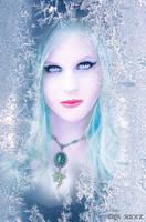 Crystal by eriksantz