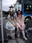 Harajuku classics - 1