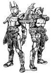 Kamen Rider Gattack