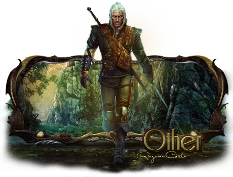 PEDIDO STYLES The_witcher_2_by_ayanashii-d5brvyd