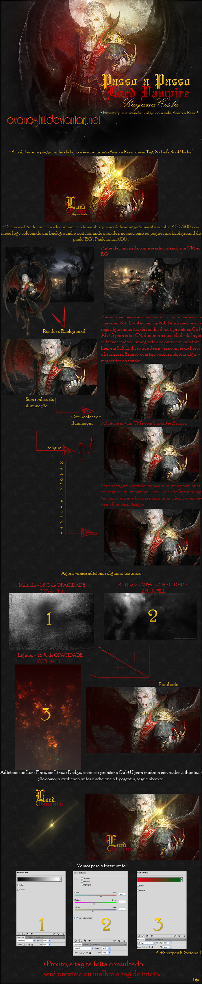 Tag - Lord Vampire Passo_a_passo_lord_vampire_by_ayanashii-d5mriv5