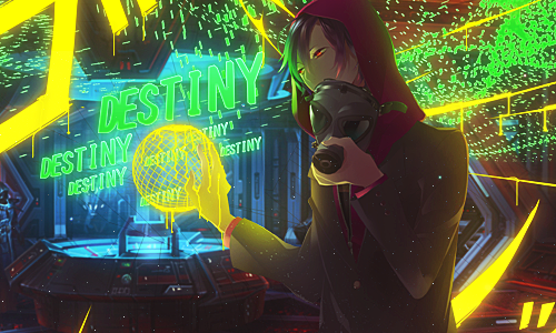 http://orig07.deviantart.net/176b/f/2013/343/4/5/destiny_by_ayanashii-d6xbbo7.png
