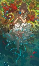 clarity by Ayanashii