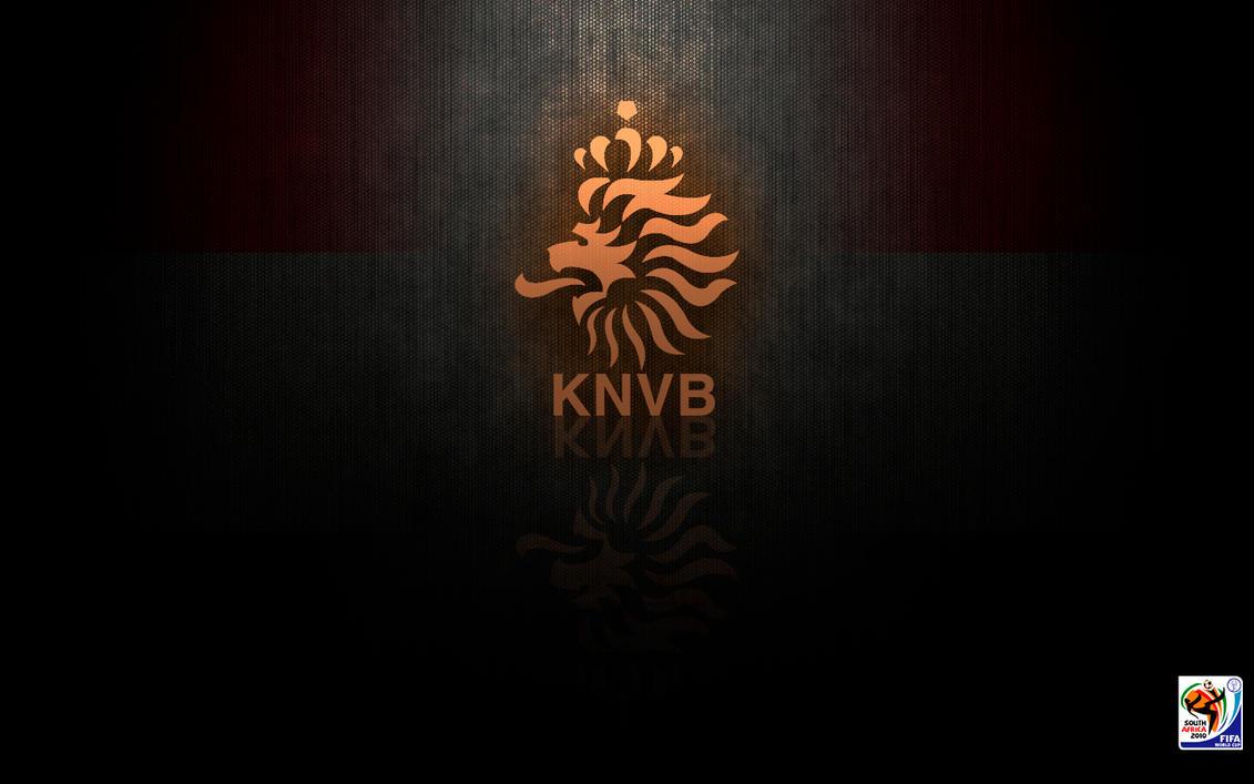 knvb wallpaper macintosh - photo #7