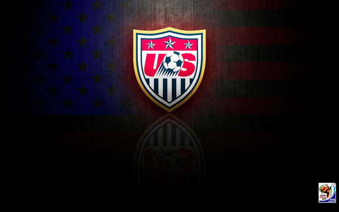 Usa world cup 2010 wallpaper by janizary on deviantart usa world cup 2010 wallpaper by janizary publicscrutiny Image collections