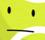 Tennis Ball Emoticon by RealDealKyogre