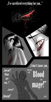 DA:O - Tears pg 8 by drathe