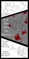 DA:O - Tears pg 10