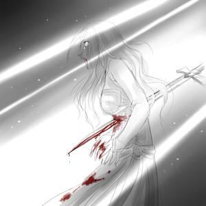 Maien's death