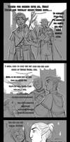 DAI: Skyhold affections