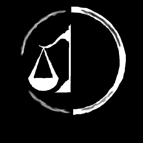 Candor symbol by Dawnfire2025 on DeviantArt  Candor symbol b...