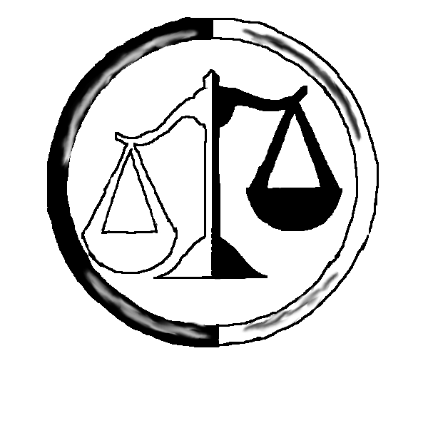 candor symbol by dawnfire2025 on deviantart