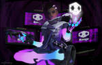 Sombra - Security Breach