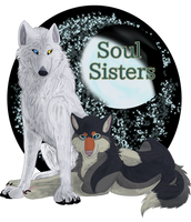 Soul Sisters (Special CM) completed by Gerundive