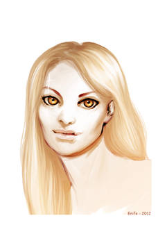 Elene Cromwyll