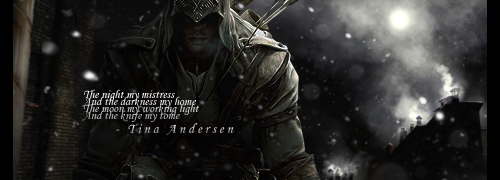 http://fc05.deviantart.net/fs70/f/2012/092/6/4/assassins_creed_3_sig_by_spectresinistre-d4upe4e.png