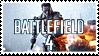 Battlefield 4 Stamp