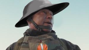 THX9000SC's Profile Picture