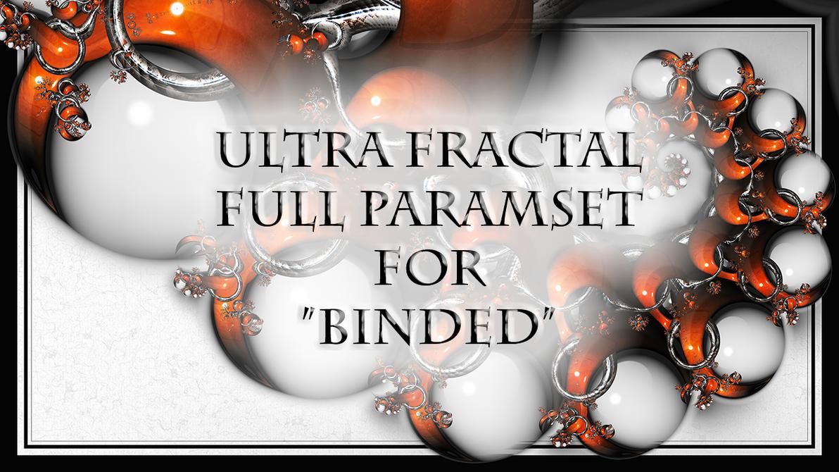 Fractal16 by Jimpan1973-Preview