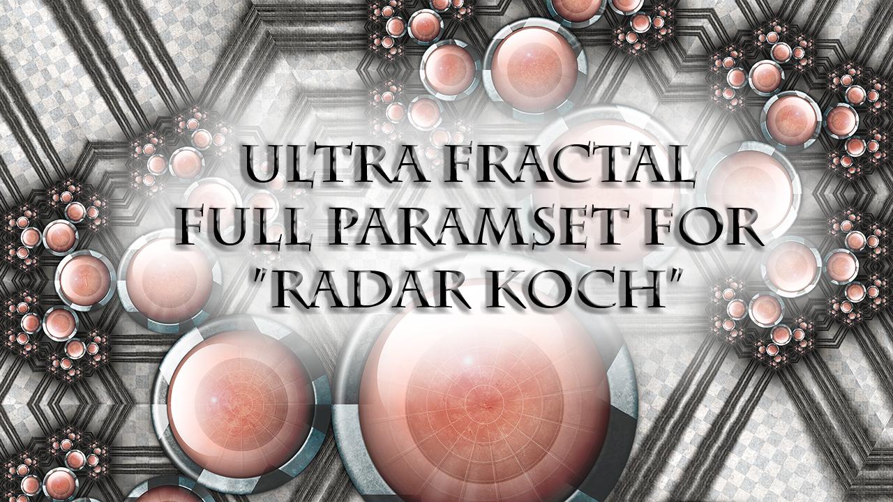 Fractal17 by Jimpan1973-Preview