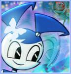Jenny's avatar