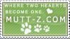 Mutt-z.com by Snowluff