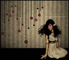 Play with the Lights by anamariz