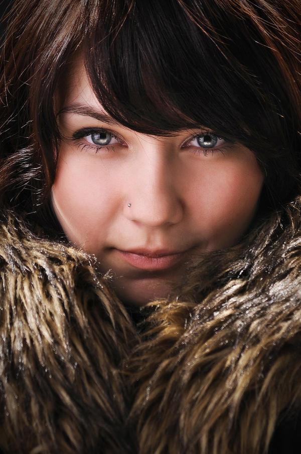 Furry by PCsOFT