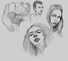 Sketch 20190105 by kynlo