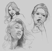 Sketch 20190113 by kynlo