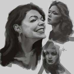 Sketch 20190118 by kynlo