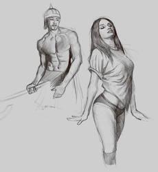 Sketch 20190201 by kynlo