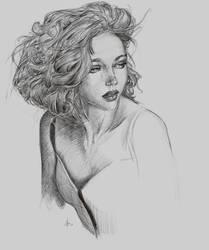 Sketch 20190203 by kynlo