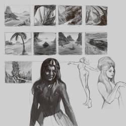 Sketch 20190328 by kynlo
