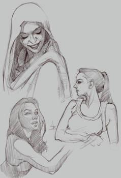 Sketch 20190422