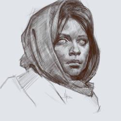 Sketch 20190729