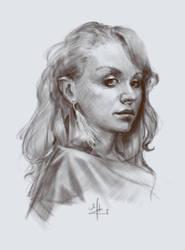 Sketch 20190904