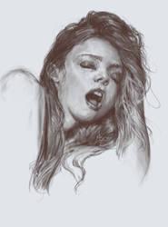Sketch 20190908
