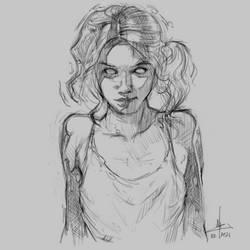 Sketch 20210219