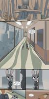 Savage Company | Page 48 - 52