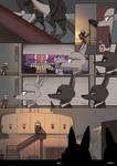 Savage Company | Page 158 | 'Beta'