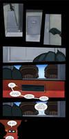 Savage Company | Page 184 - 190 | 'Secretary'