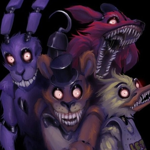 187 search results for quot fnaf 3 online unblocked no download quot