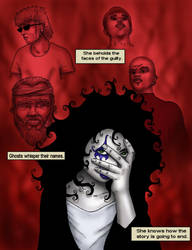 Deathchilde page 5 by Romey1973