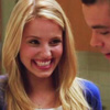 Quinn Icon 2 by PiinkFlower
