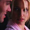 Puck and Quinn Icon 1 by PiinkFlower