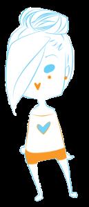 WandererAtHeart's Profile Picture