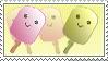 lollipop stamp 2 by mollysayshi
