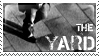 The Yard Collective stamp by The-Yard-Collective